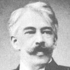 Frasi di Konstantin Sergeyevich Stanislavski