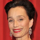 Immagine di Kristin Scott Thomas