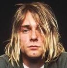 Immagine di Kurt Cobain