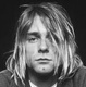 Frasi di Kurt Cobain