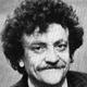 Frasi di Kurt Vonnegut Jr.