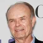 Immagine di Kurtwood Smith
