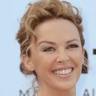 Immagine di Kylie Minogue