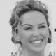 Frasi di Kylie Minogue