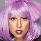 Immagine di Lady Gaga