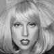 Frasi di Lady Gaga