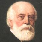 Immagine di Louis Kossuth