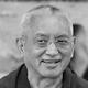 Frasi di Lama Zopa Rinpoché