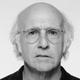 Frasi di Larry David
