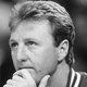 Frasi di Larry Joe Bird