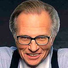 Frasi di Larry King