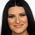 Frasi di Laura Pausini