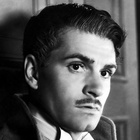 Immagine di Sir Laurence Olivier