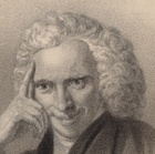 Immagine di Laurence Sterne