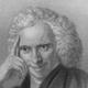 Frasi di Laurence Sterne