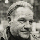 Immagine di Lawrence George Durrell