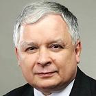 Immagine di Lech Kaczyński