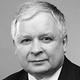 Frasi di Lech Kaczyński