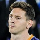 Immagine di Leo Messi