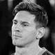 Frasi di Leo Messi