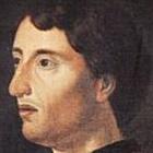 Immagine di Leon Battista Alberti