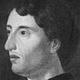 Frasi di Leon Battista Alberti