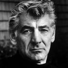 Immagine di Leonard Bernstein
