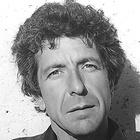 Immagine di Leonard Cohen