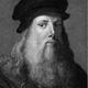 Frasi di Leonardo da Vinci