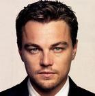 Immagine di Leonardo DiCaprio