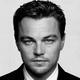 Frasi di Leonardo DiCaprio