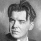 Immagine di Leonid Maximovich Leonov