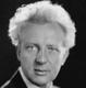 Frasi di Leopold Stokowski