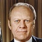 Immagine di Gerald Ford