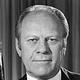 Frasi di Gerald Ford