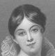 Frasi di Letitia Elizabeth Landon