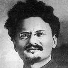 Immagine di Lev Trotsky
