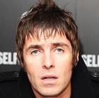 Immagine di Liam Gallagher