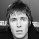 Frasi di Liam Gallagher