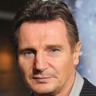 Immagine di Liam Neeson