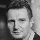 Frasi di Liam Neeson