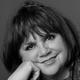 Frasi di Linda Ronstadt