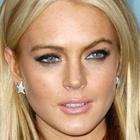Frasi di Lindsay Lohan