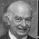 Frasi di Linus Carl Pauling