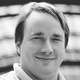 Frasi di Linus Torvalds