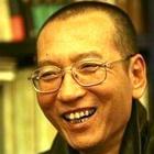 Immagine di Liu Xiaobo