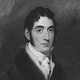 Frasi di Lord George William Lyttelton