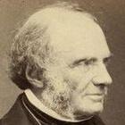 Frasi di Lord John Russell