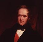 Immagine di Lord Palmerston