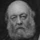 Frasi di Lord Robert Gascoyne-Cecil